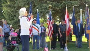 Memorial Day events scheduled in Helena area