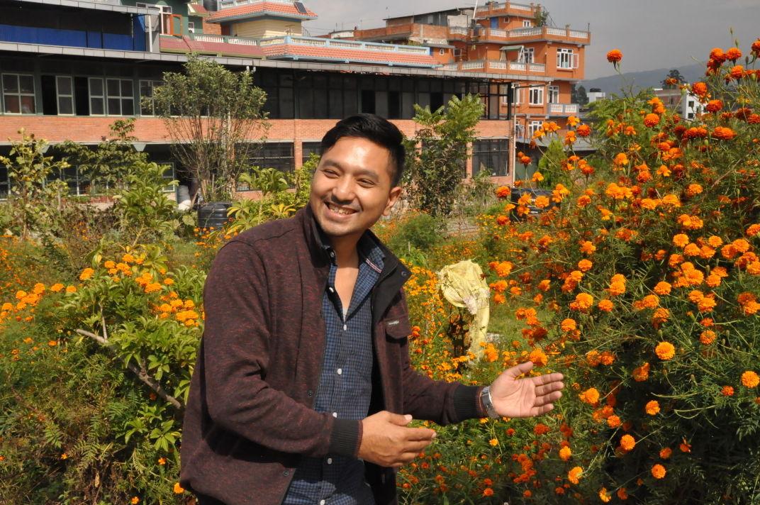 bhaktapur knit 4 (IR copy)