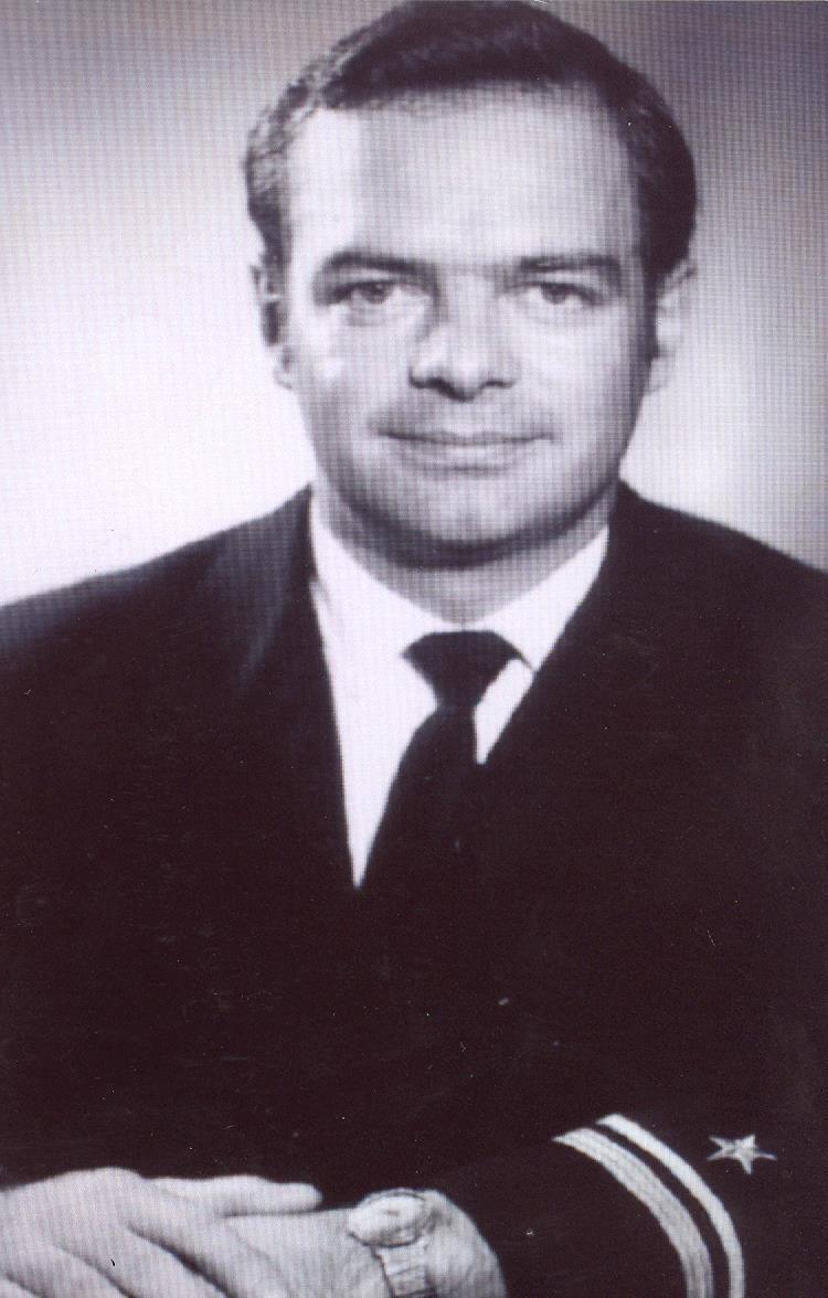Winninghoff, William T.