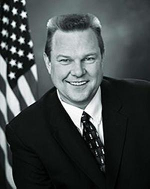 Tester bill addresses economic and emotional stress in farm country