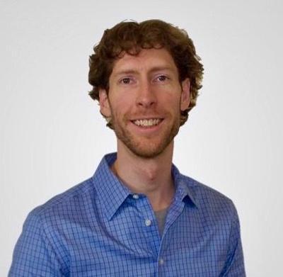 Andrew Valainis, executive director, Montana Renewable Energy Association