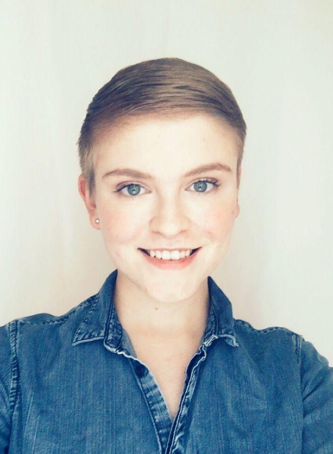 Sophie Moon