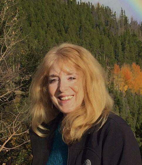 Arlene Nelson