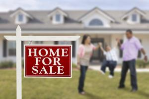 home-for-sale-real-estate-sign.jpg