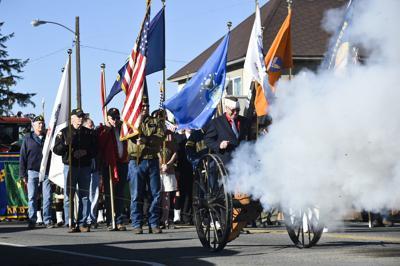 111116-ir-nws-eh-veterans-day-4.JPG (copy)