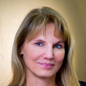 Dr. Debra Kontny.jpg