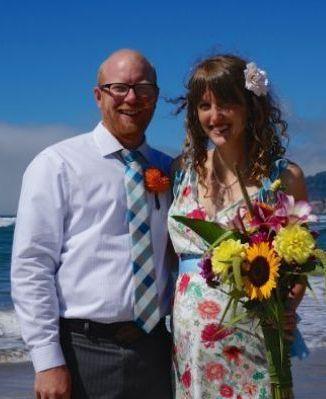 Kilmer Wedding