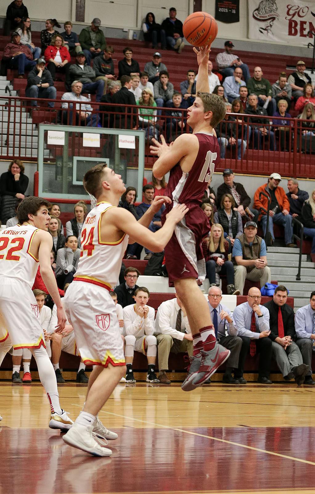 030218-ir-spt-boys-basketball-HHS-1.jpg