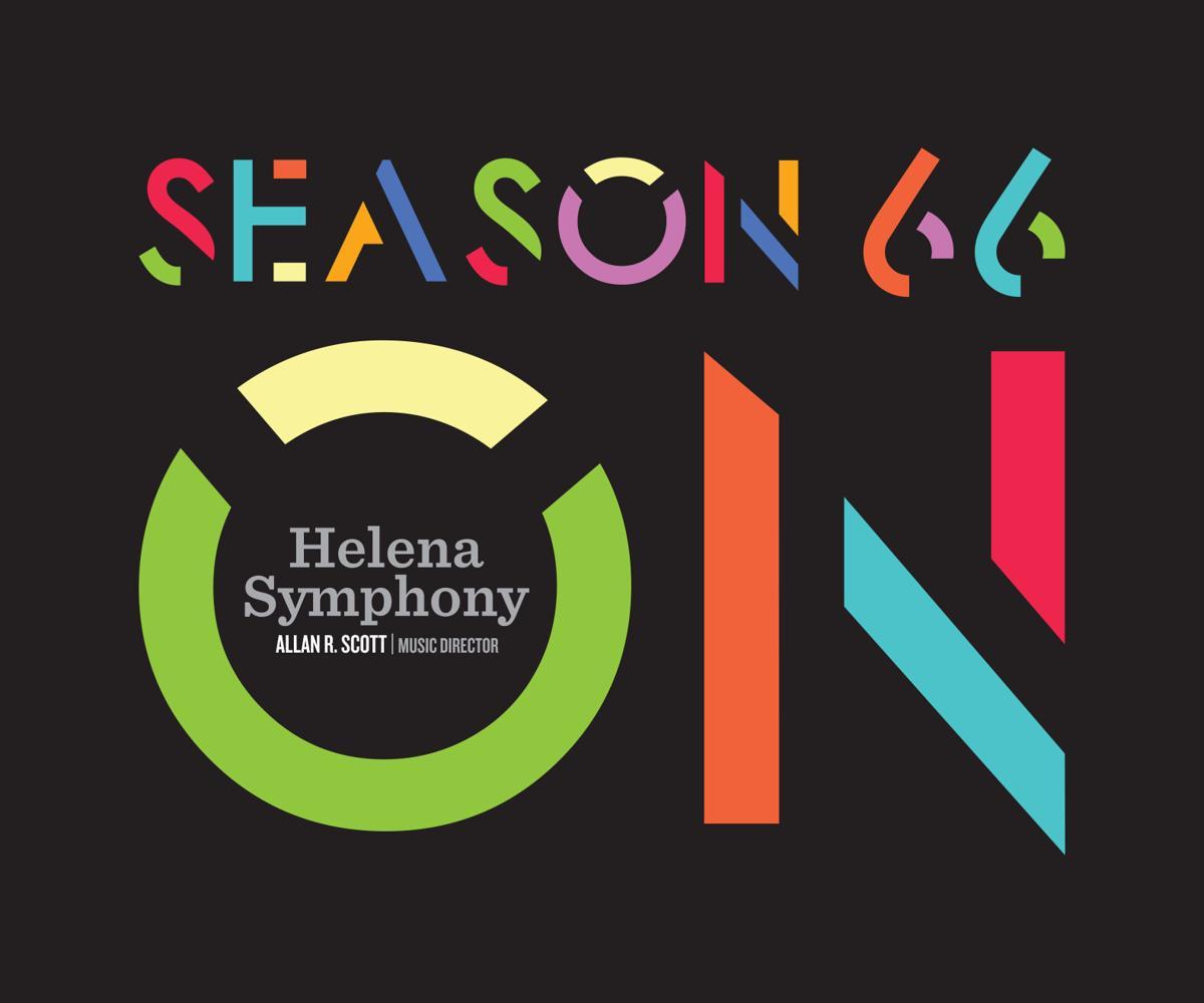 HSO Season 66 Logo