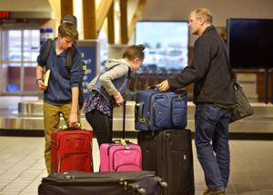 Missoula airport trying to attract direct flight service to Texas cities