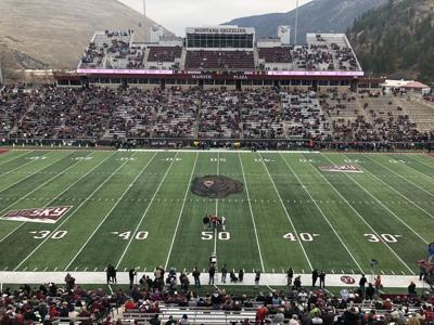 Montana Idaho pregame