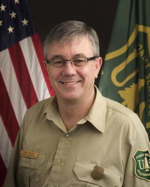 Update: Forest Service chief retires amid sexual misconduct investigation