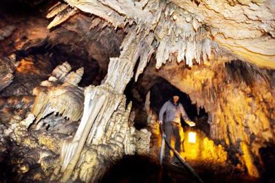 Caverns by candlelight (IR copy)