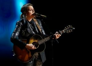 Brandi Carlile, ZZ Top, Wilco: Wave of new amphitheater dates announced