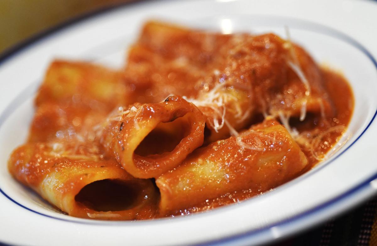 051717 pasta-1-tm.jpg