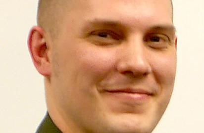 Law enforcement watching over wounded MHP trooper in Utah; donations for victims surge