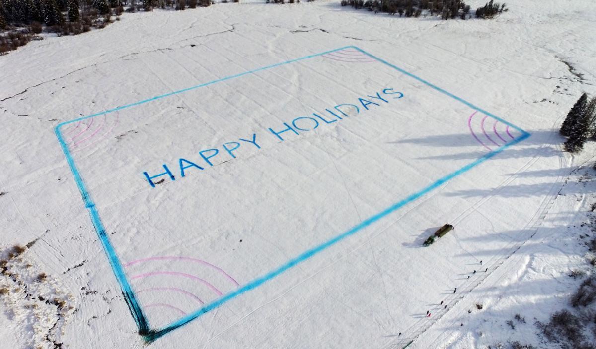 120817 happy holidays-1-tm.jpg