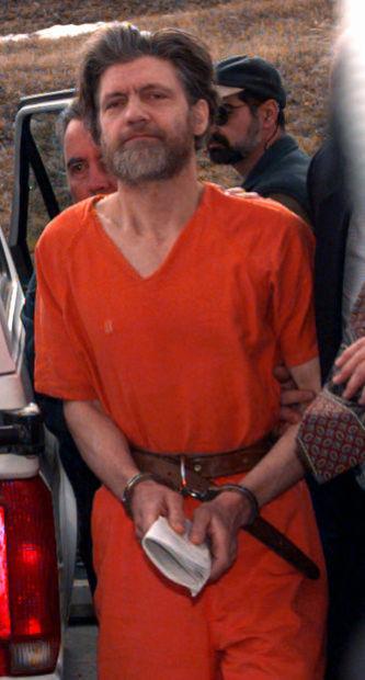 Ted Kaczynski (IR copy)