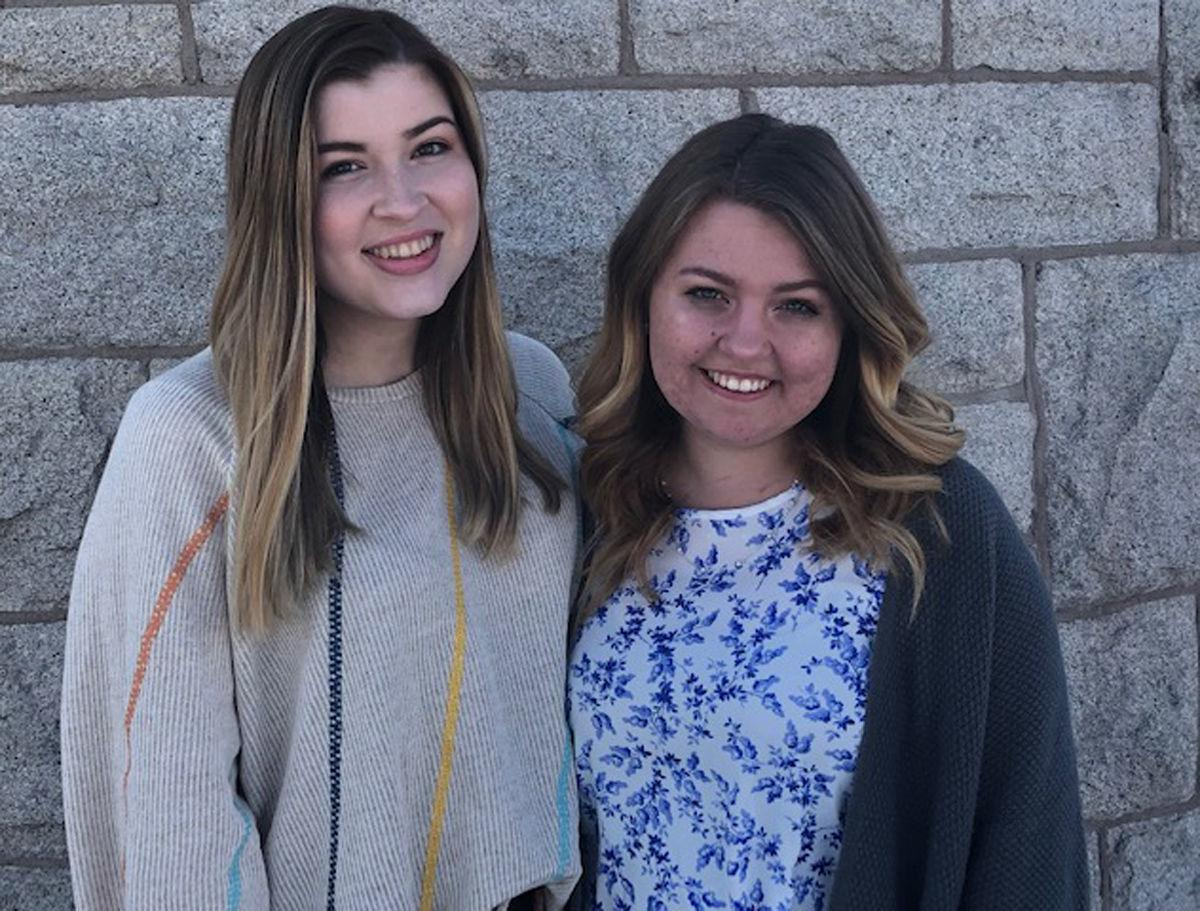 Carroll College Students Finalists in National Media Competition