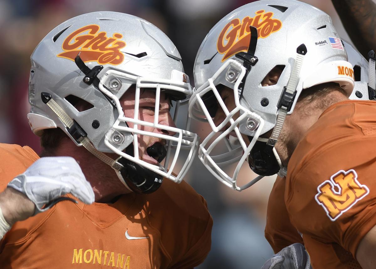Montana beats Sac State-04.JPG (copy)