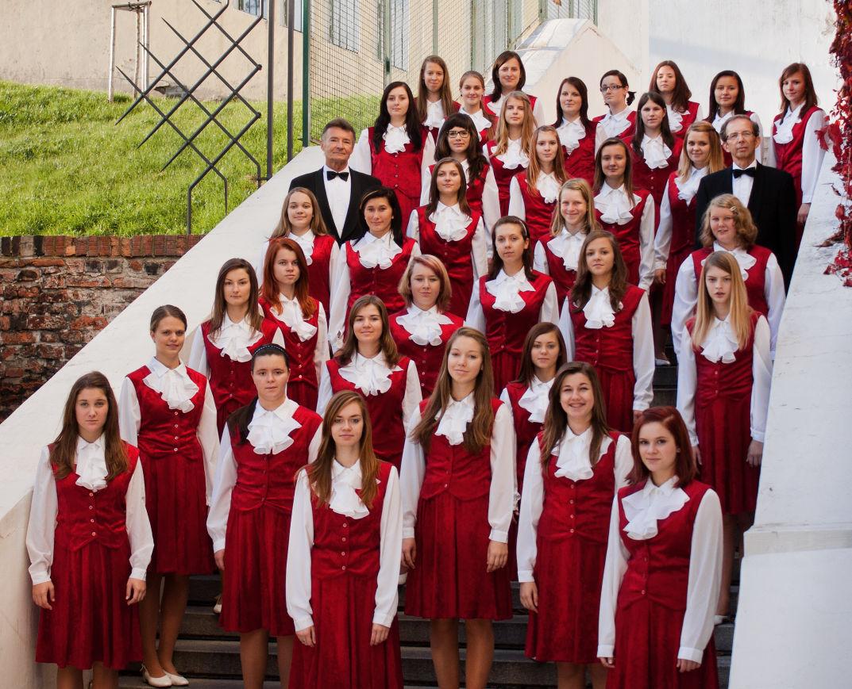 Jitro Choir
