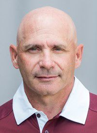 Former University of Montana soccer coach appeals defamation suit dismissal