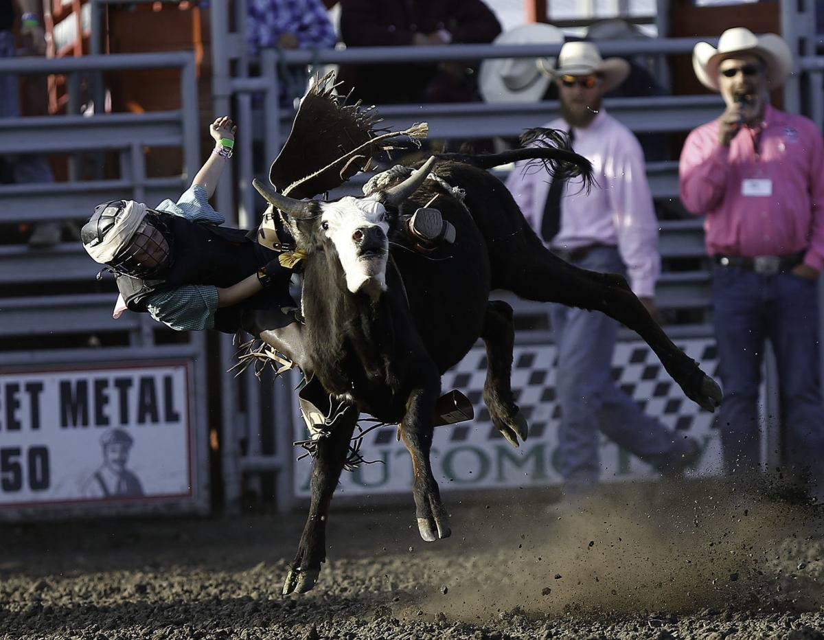 072619-ir-spt-rodeo-1.jpg