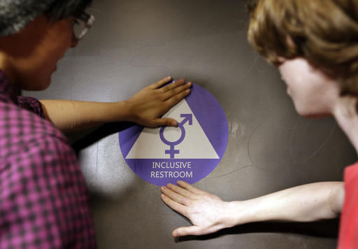 after federal order billings school district reviewing bathroom rh helenair com