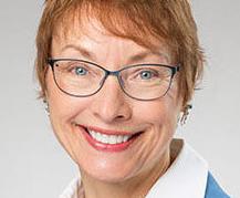 Mary Ann Dunwell