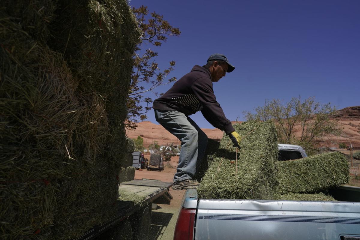 2020 Census Rural Worries