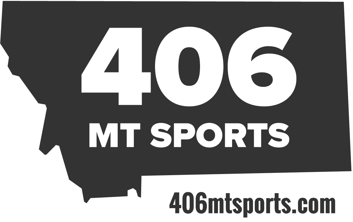 406 MT Sports logo 406mtsports.com - DO NOT USE