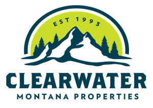ClearwaterMTProperties_Logo_GreenBackground