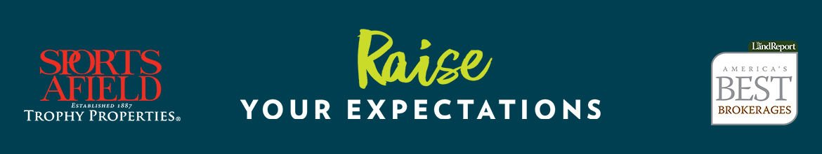 Raise Your Expectations Banner.jpg