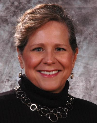 Ann Snortland