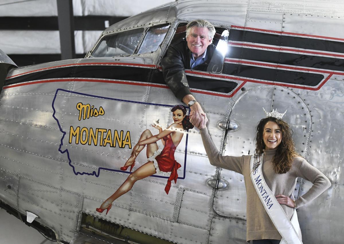 Miss Montana Pilots 1