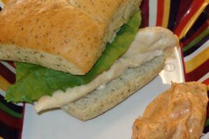 Focaccia Chicken Sandwich.jpg
