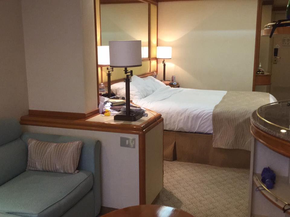 cruise-mini-suite.jpg