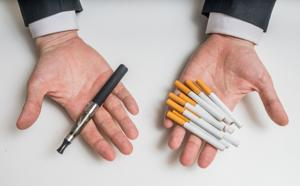 Helena City Commission wants to consider tobacco ordinance exemption for adult-only retailers