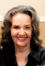 Gustin, Bernice P.