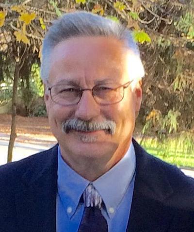 Mike Bader