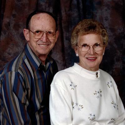 Jones, Bonnie Ann