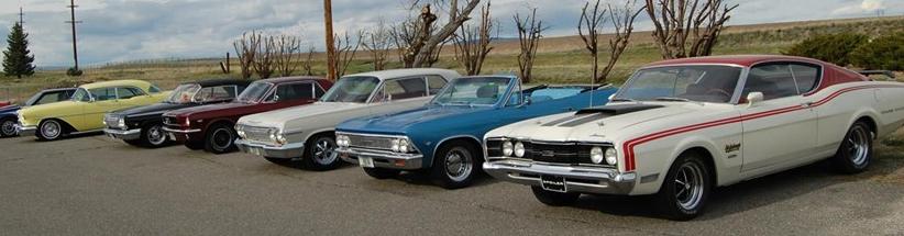 Queen City Car Show Starts At Noon Saturday Local Helenair Com