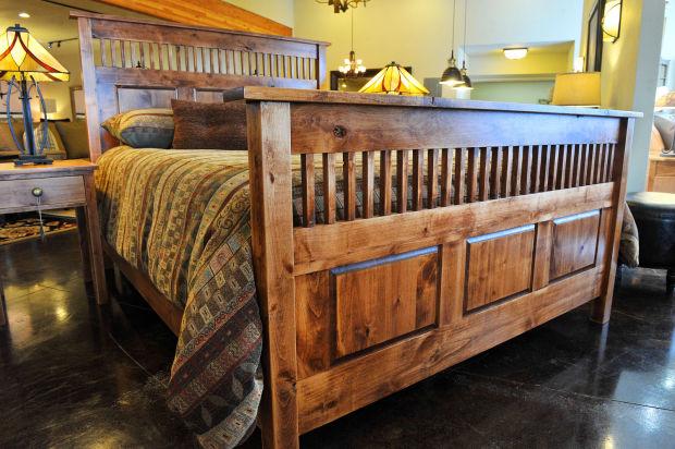 Appleton Furniture
