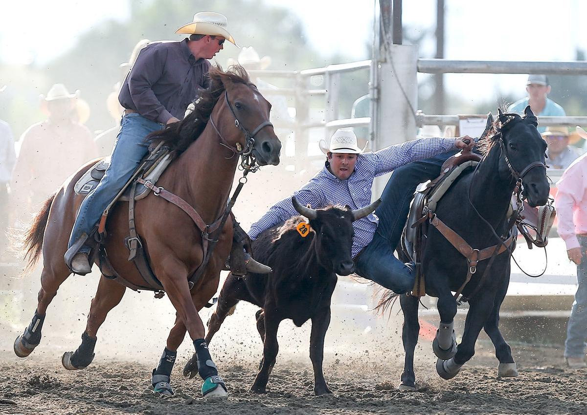 071219-ir-spt-East helena rodeo-2.jpg