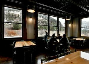 New KettleHouse Bonner taproom opens to the public