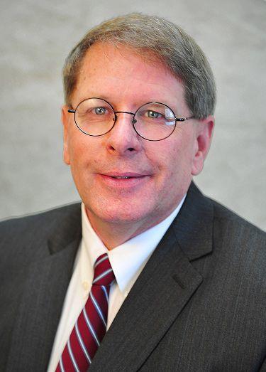 Sen. Roger Webb