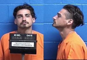 Updated: Couple in Missoula charged with attempted homicide in stabbing