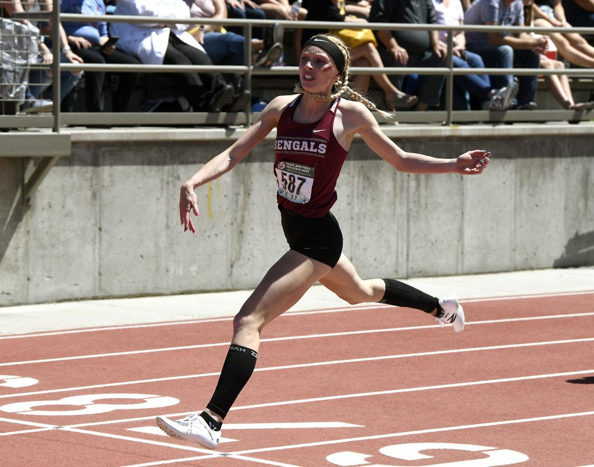State Class AA and C Track 2021 13.jpg