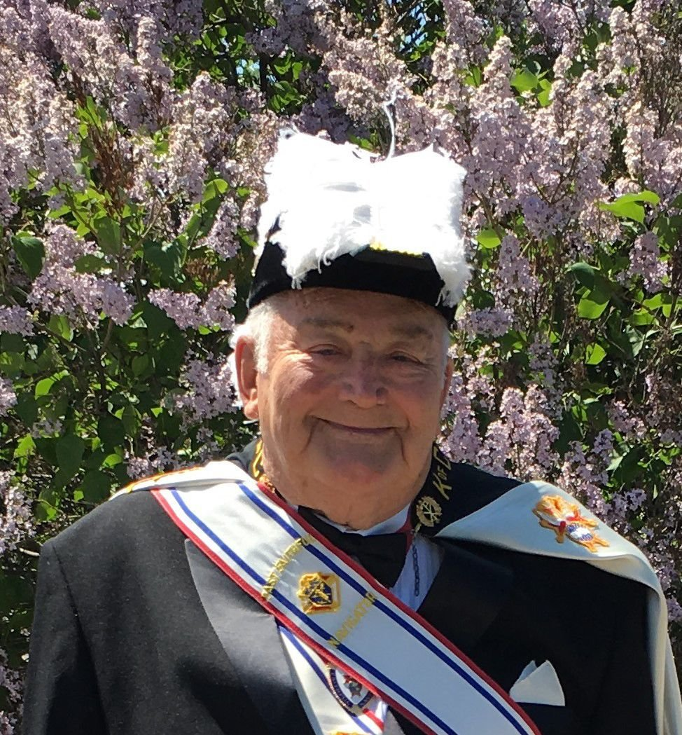 Weber Jr., Michael Joseph