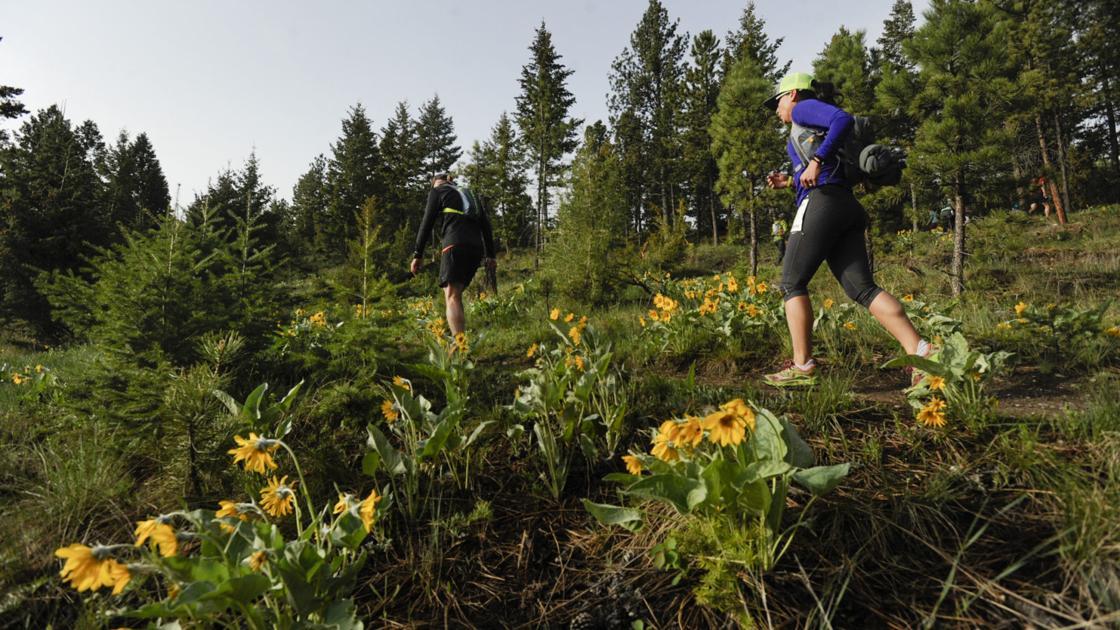 state comprehensive outdoor recreation plan